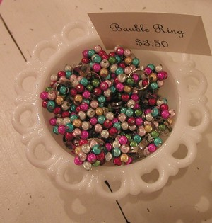 Bauble_ring