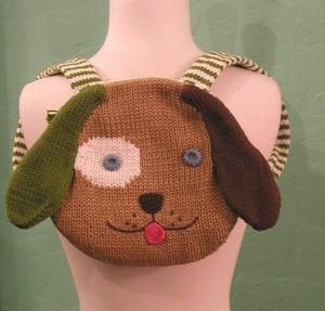 Dog_packpack