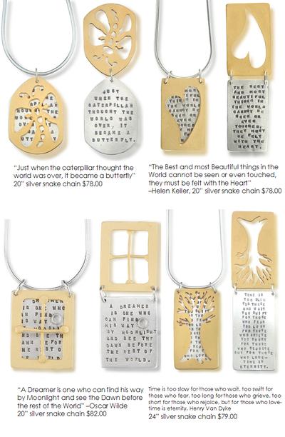 Kathyjewelry