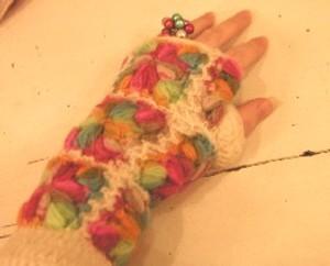 Multi_white_glove